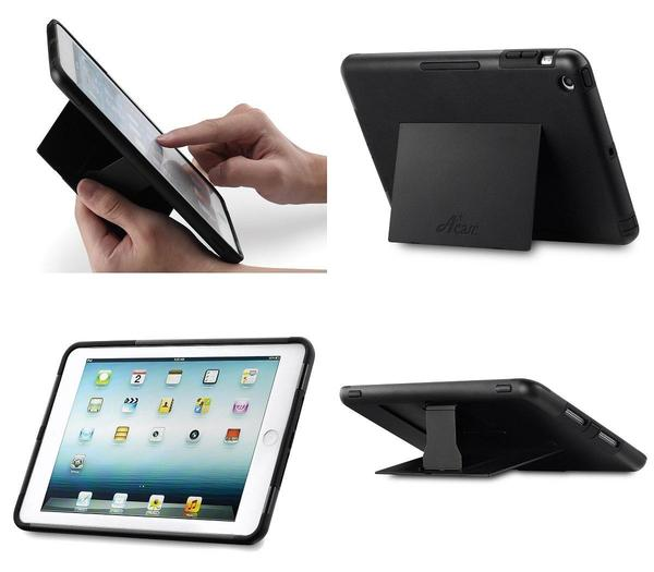 Acase Dual Layer iPad Mini Case