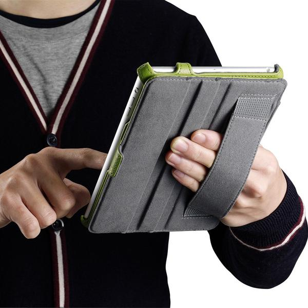 Acase Folio iPad Mini Case