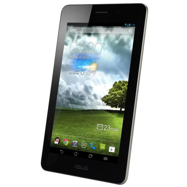 ASUS Fonepad 3G Android Tablet