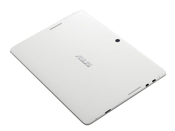 ASUS MeMO Pad Smart 10 Android Tablet Coming Soon
