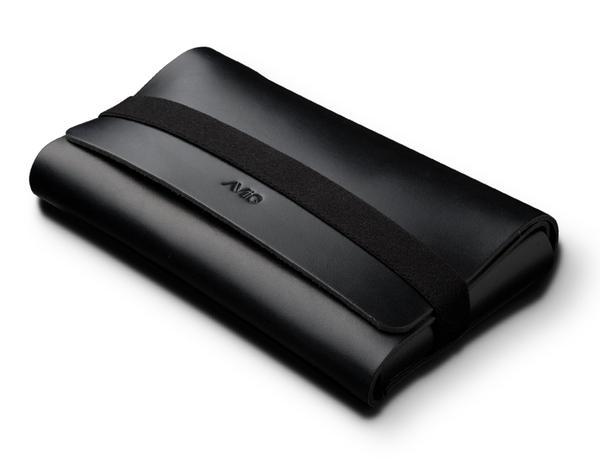 AViiQ Mini Folio Portable Charging Station