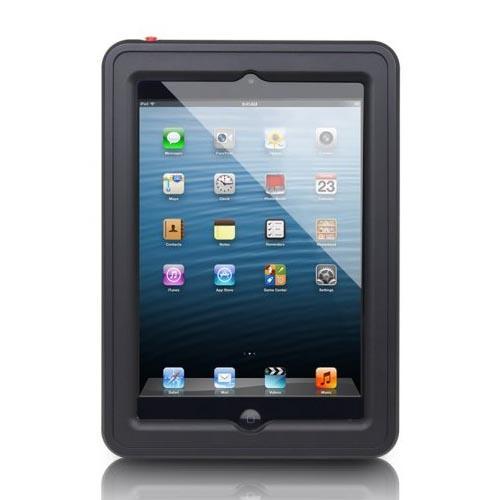 aXtion Pro Waterproof iPad Mini Case