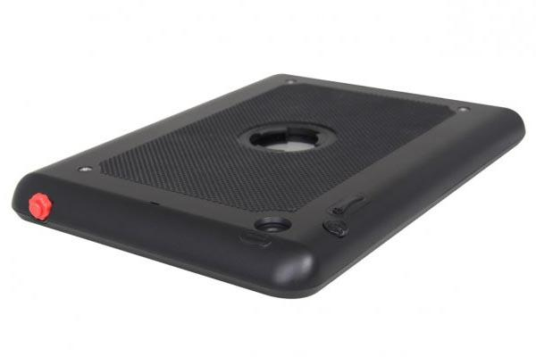 aXtion Pro Waterproof iPad Mini Case