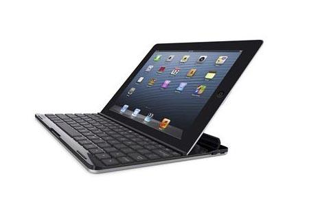 belkin_fastfit_keyboard_case_for_ipad_4_3_and_2_1.jpg