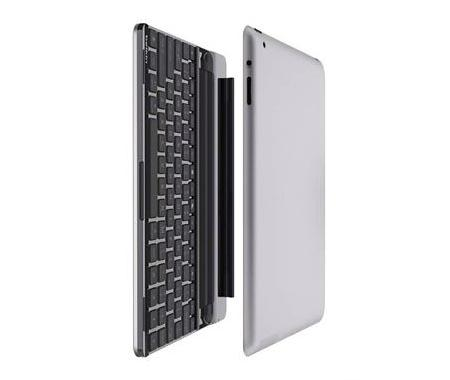 belkin_fastfit_keyboard_case_for_ipad_4_3_and_2_3.jpg