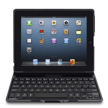 Belkin Ultimate Keyboard Case for iPad 4/3/2