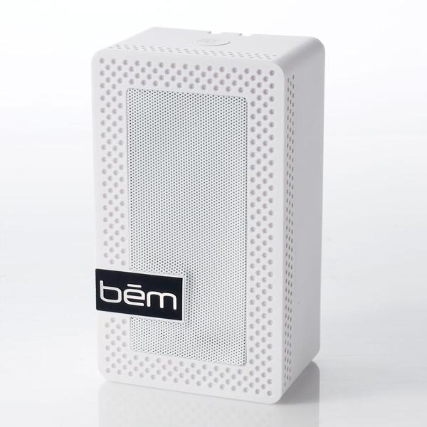 Bēm Outlet Portable Wireless Speaker