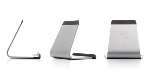 Bluelounge Mika Tablet Stand