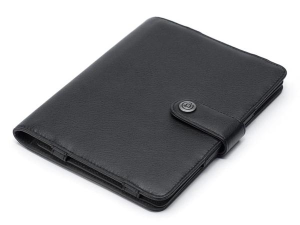 Booq Booqpad iPad Mini Case