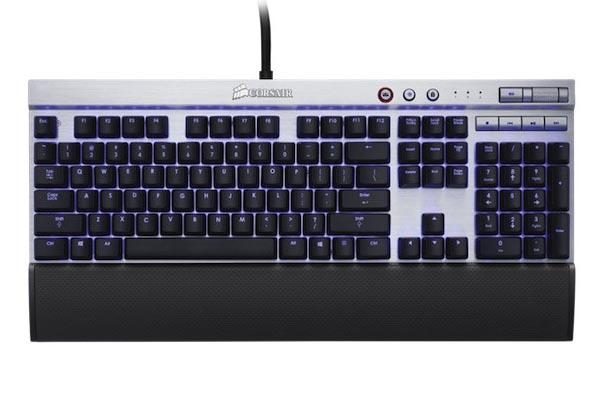 Corsair Vengeance K70 Mechanical Gaming Keyboard