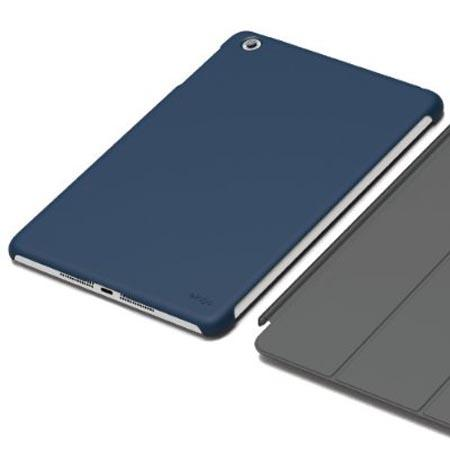 Elago A4M Slim Fit iPad Mini Case