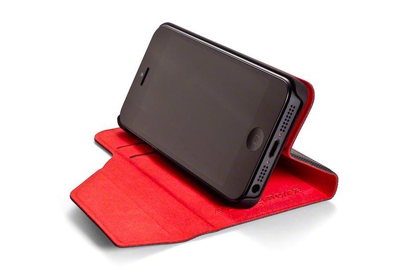 element_case_soft_tec_wallet_iphone_5_case_5.jpg