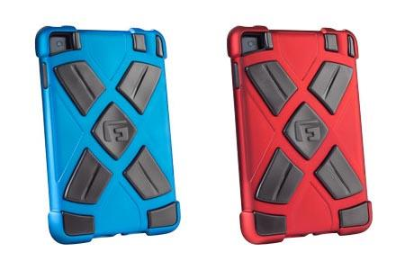 G-Form XTREME iPad Mini Case