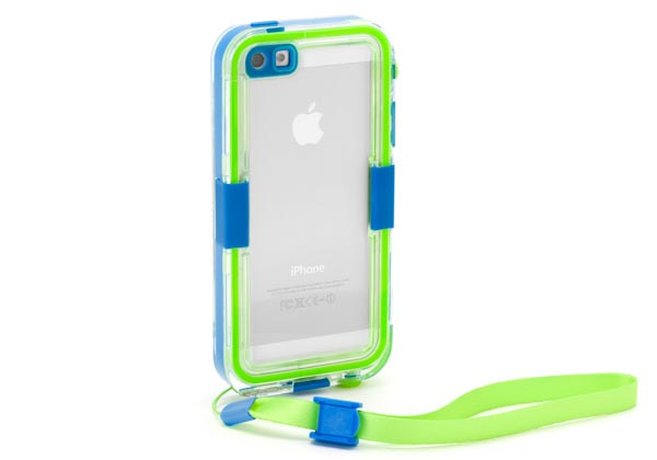dive survivor catalyst waterproof case for iphone 5 amazon the first