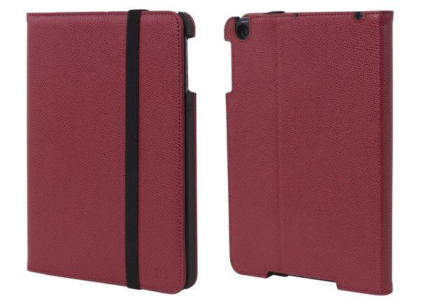 HEX Axis Folio iPad Mini Case