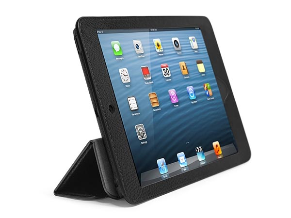 id America SmartFold iPad Mini Case