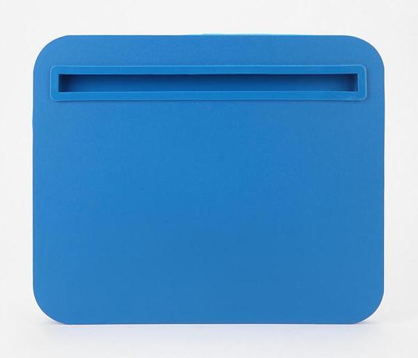 iDesk iPad Stand