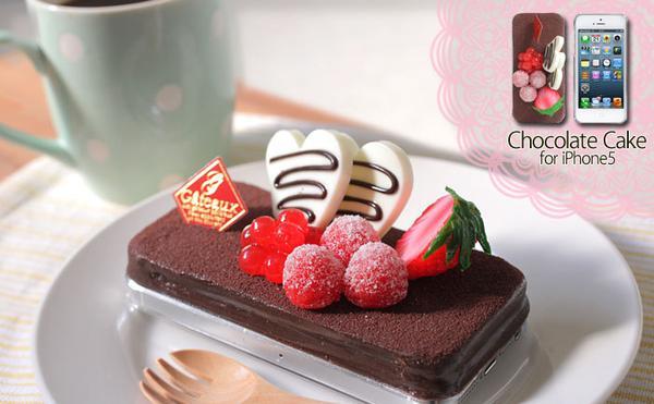 Chocolate Cake Cases Reciepe Delia Smith S