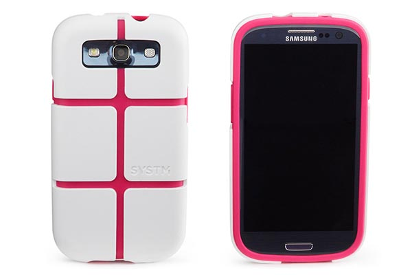 Incase Chisel Galaxy S3 Case