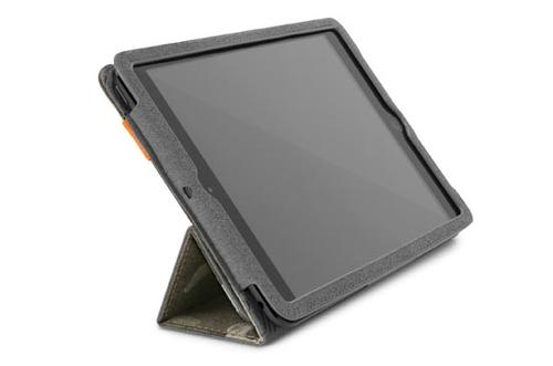 Incase Maki Jacket iPad Mini Case