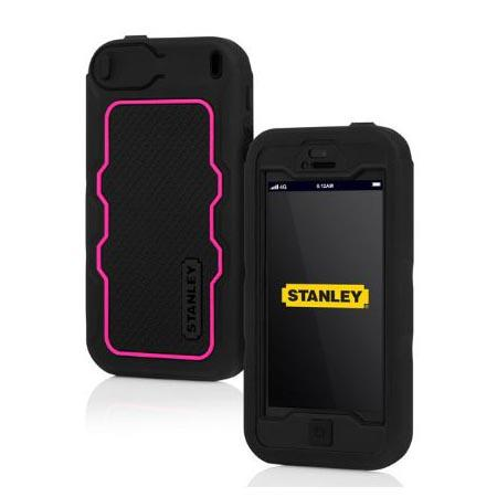 Stanley Dozer iPhone 5 Case