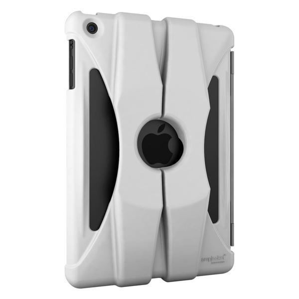 Kubxlab Ampjacket iPad Mini Case