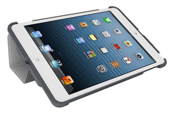 Kubxlab Ampjacket iPad Mini Case