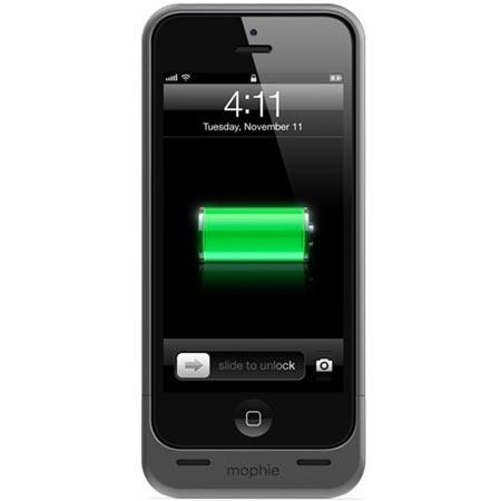 mophie_juice_pack_helium_iphone_5_battery_case_1.jpg