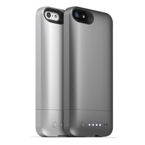 Juice Pack Helium For Iphone
