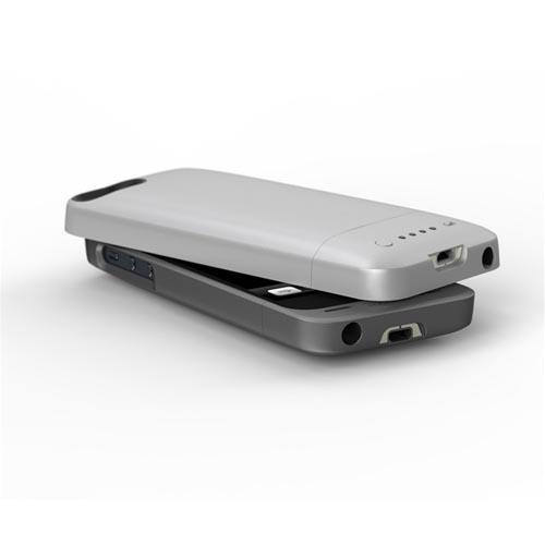 Mophie Case Iphone Plus