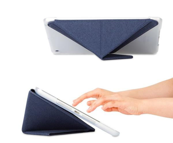 Moshi VersaCover iPad Mini Case