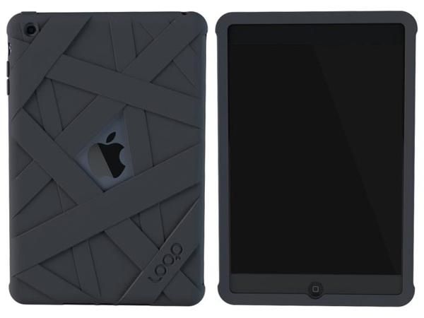 Mummy iPad Mini Case