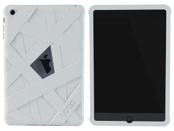 Mummy iPad Mini Case
