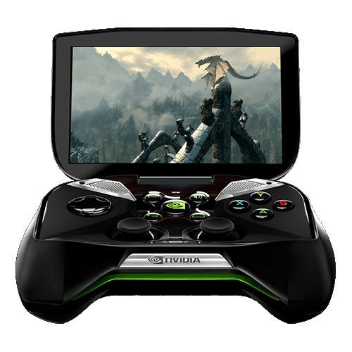 nvidia_project_shield_handheld_game_console_2.jpg