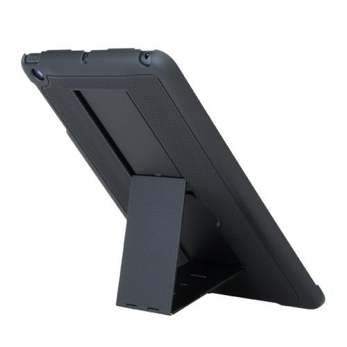 Puregear Ipad Mini Case With Kickstand Gadgetsin