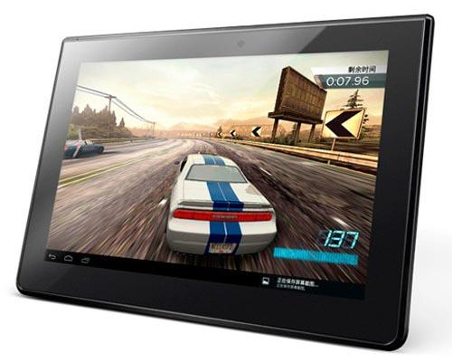 Ramos W42 Quad Core Android Tablet