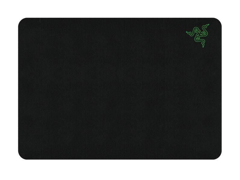 Razer Megasoma 2 Mouse Pad