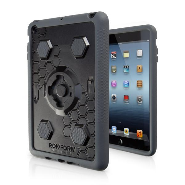 Rokform Rokshield v3 iPad Mini Case Kit