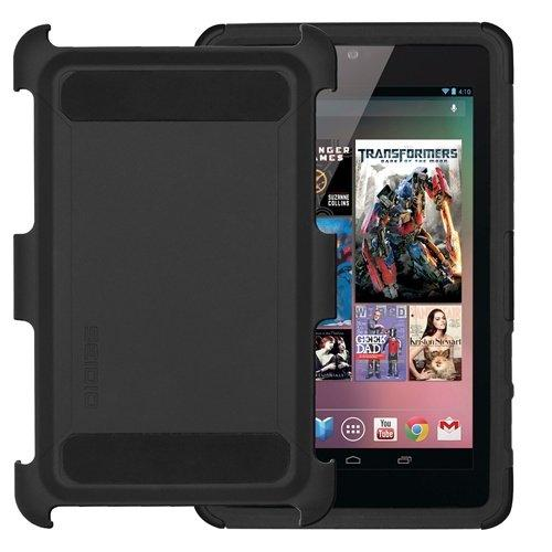 Seidio ACTIVE Nexus 7 Case