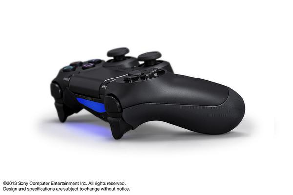 Sony PlayStation 4 Game Console