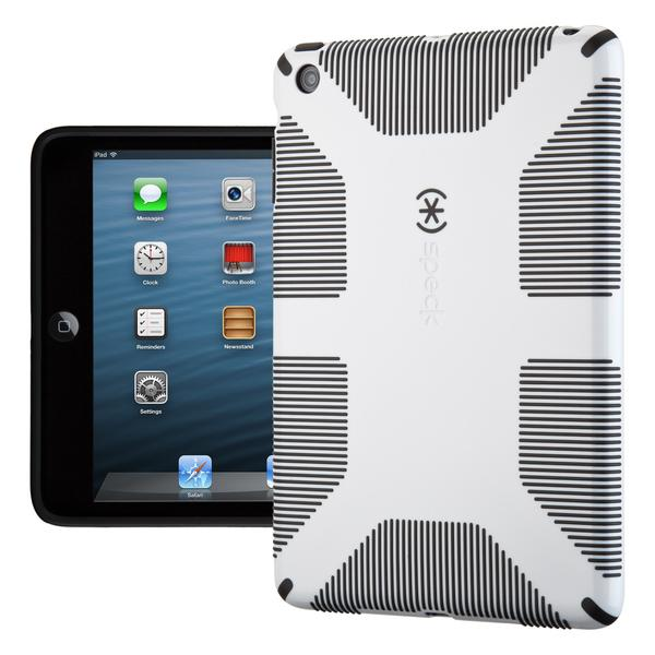 Speck CandyShell Grip iPad Mini Case