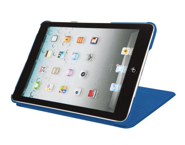 The Grip iPad Mini Case