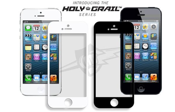 The Holy Grail Screen Protector