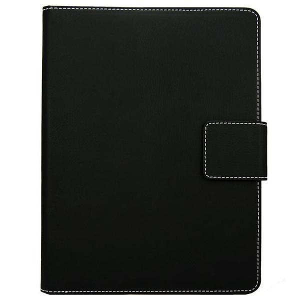 The KeyCover Folio Keyboard Case for iPad 4/3/2