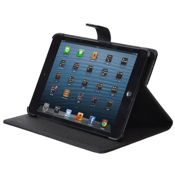Auto Performance Shop >> The Thanko iPad Mini Case with 16x Zoom and Macro Lenses | Gadgetsin