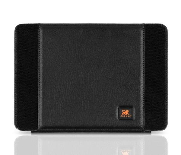 ZooGue Genuine Leather iPad Mini Case