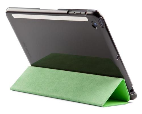 Speck SmartShell iPad Mini Case