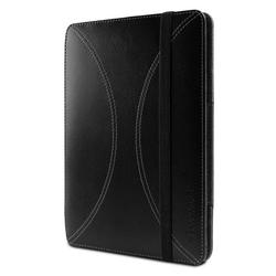 Marware Axis iPad Mini Case