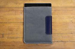 DODOCase Durable Sleeve for iPad Mini