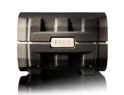 Braven BRV-1 Portable Waterproof Wireless Speaker